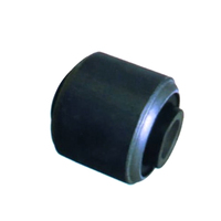 Chinese factory wholesale metal Stabilizer rod bushing