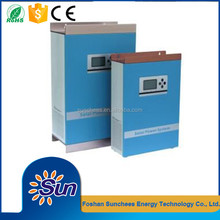 1kw 2kw 3kw solar panel inverter with copper transformer / inverter solar with charger
