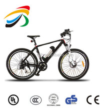 26 inch carbon road bike/mountain bike