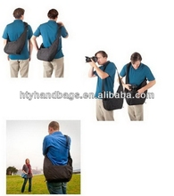 Newest best sell photo quick access camera bag