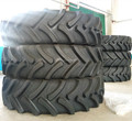 Good quality rubber tire Agriculture Tire 580/70R38