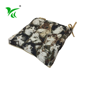 Wholesale China Design High Quality outdoor chair cushion pad