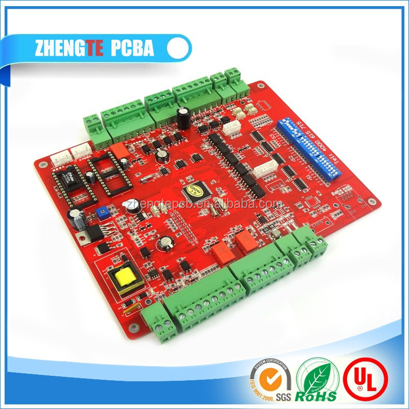 Everyday Low mobile charger pcb computer products custom wireless pcba