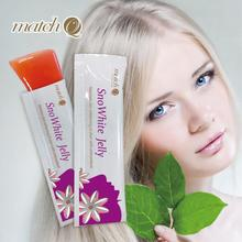 New health product release body whitening prevent wrinkle formation