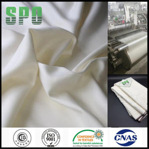 natural organic silk china boski chinese mulberry silk fabric directly selling from factory in Tongxiang city of Zhejiang