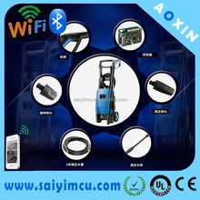 high quality car washer,car wash machine program design