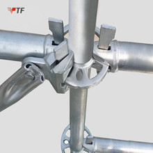 Online shopping ringlock scaffolding system details