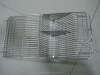 live hamsters rodents wholesale pets