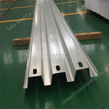 High quality Corrugated 309S stainless steel sheet price for sale
