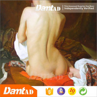 DMT AD picture nude women painting oil painting pictures women hot sex russian painting