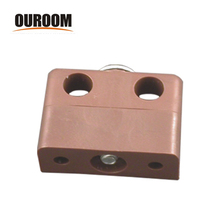 150801-5 Hangzhou Ouroom/OEM Connecting Jointing Block