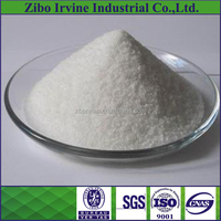 organic beverage factory wastewater cationic polyacrylamide polymers