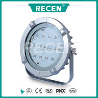 Wenzhou RECEN China alibaba wholesale 40w led projector power light