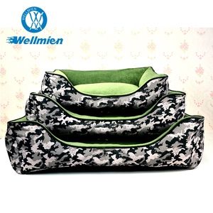 Factory Made Cool And Warm Elegant Novelty Pet Dog Cat Beds