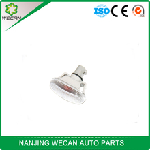 factory original auto parts halogen material side lamp for chevrolet N300changan sokon chery