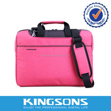 2013 New Trend Best Selling Fashion Colorful Ladies Laptop Bag