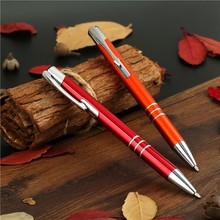 New products office and school promotion pens with custom logo