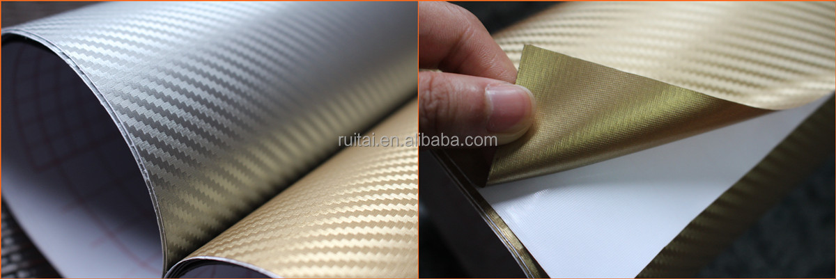 Hot sale decorative self adhesive pvc vinyl film