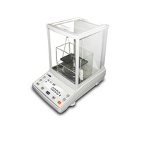 Density Testing Equipment
