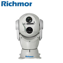 rugged high speed ptz dome camera ptz module camera sync output conference ptz camera promotion