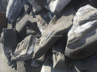 anode carbon SCRAP /carbon block Cathode Carbon Anode GRAPHITE/carbon anode block for copper smelting