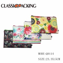 Good Packing Perfect Appearance Cosmetic Travel Bag