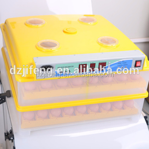 196 Chicken egg incubator full automatic quail egg incubator hatcher chicken duck egg incubator prices
