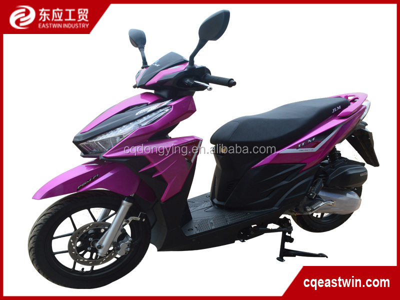 Factory Price Purple electric motorcycle chinese power motorcycle buy electric motor for cheap sale