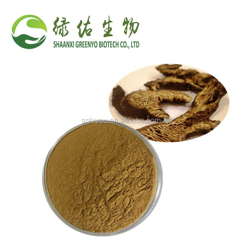 Supply Products Natural Female Sex Increase Medicine powder Black Cohosh Extract