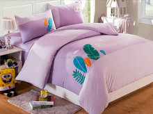 bedding linen miami bedding