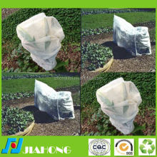 plant protective cover, fruit cover of nonwoven fabric, disposable bag