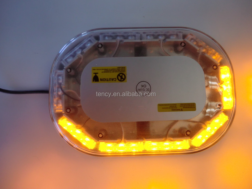 High Power LED Mini Light bar (KF-MINIBAR-60176),3W LED