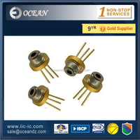 Hot sale 905nm 10w laser diode price