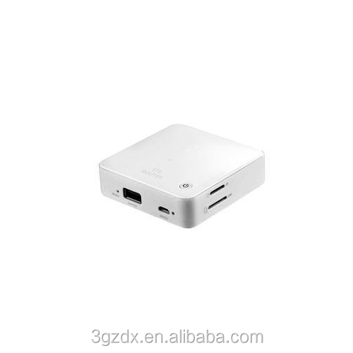 Shenzhen Factory portable 3G 4G wireless router with sim card slot 192.168.1.0