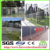 Chinese wholesale cheap price temporary fence