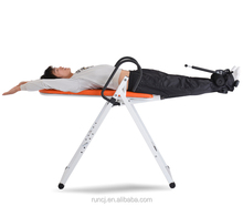 inversion therapy table fitness and Health
