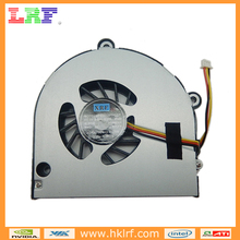 CPU Cooling Fan Cooler For Laptop 5551