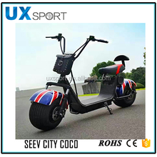 3000w electric motorcycle/e bike/electric bicycle