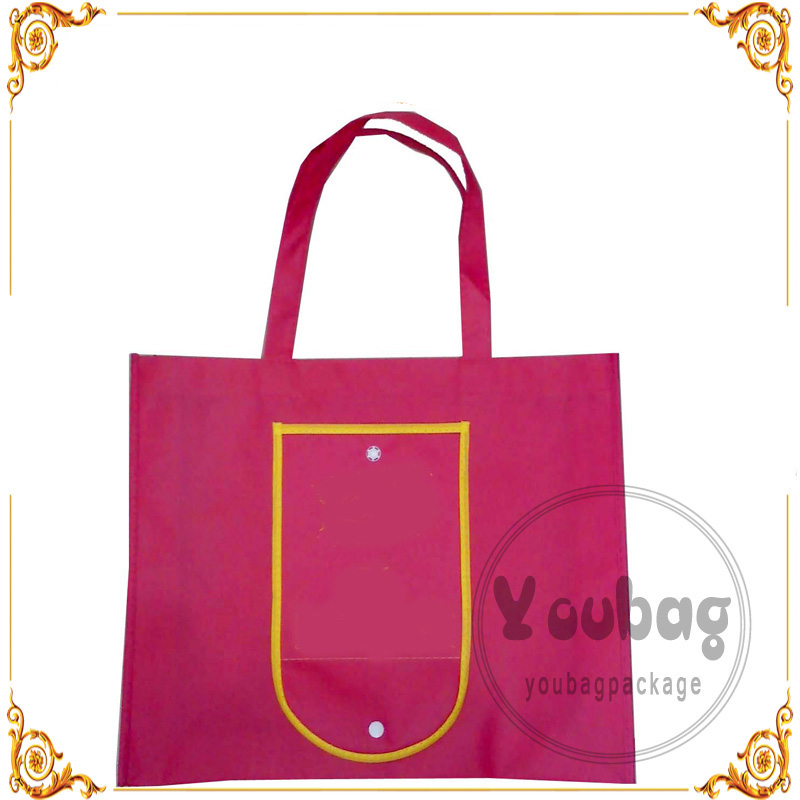 non woven bag india reusable nylon shopping bags designed non woven bag
