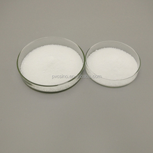 fully refined paraffin wax for pvc lubricant