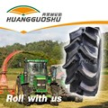 chinese brand farm cheap 7-14 tractor tires