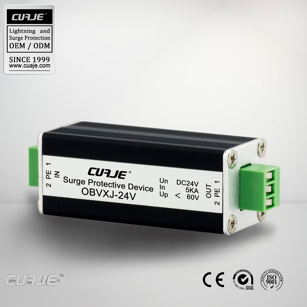 RS485 date lines surge protection,date line surge protector,remote testing signal surge protection