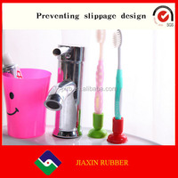 Buy Waterproof toothbrush sonicare with replacement silicone ...