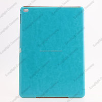 Sleep fuction Magnetic Smart Cover Case For Apple iPad air 2