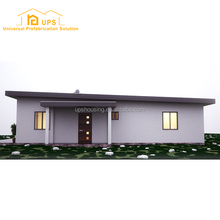 2 bedrooms economic big house for pigeon coop