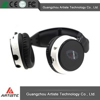 2.4G wireless gaming headset for xbox 360/ps4/ps3/PC/Laptop