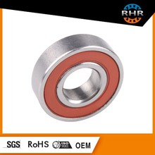 Stainless Steel Miniature ball bearings 685 for RC Toy Power tool 5*11*5mm
