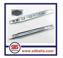 mini ball bearing drawer slides