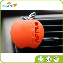 Gel Fragrance Perfume Diffuser Car Scents Air Freshener Auto perfume for Auto Car Auto Vent