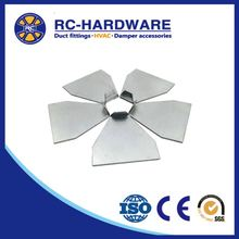 hvac hardware parts hvac system air ventilation